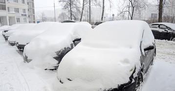 ВС решил, что отсутствие сотрудника из-за снегопада не должно называться прогулом