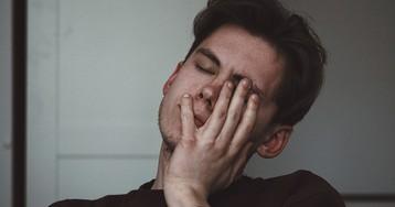 7 повседневных привычек, которые быстро изменят жизнь клучшему