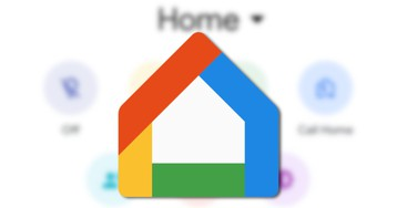 Google Home app reportedly getting redesigned Cast media UI