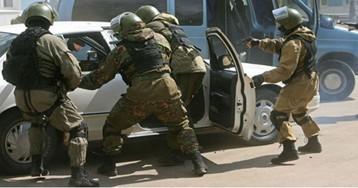 Волжская коза ностра. Как в Тольятти боролись с организованной преступностью