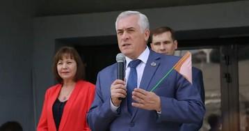 На Урале ректорат грозил выгнать студента за ЛГБТ-группу и розовый телефон