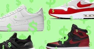 The Best Ways to Buy Sneakers in 2019