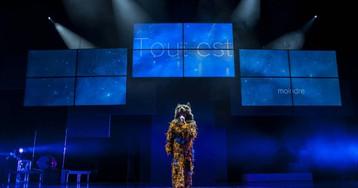 El Festival de Otoño reivindica la vanguardia teatral española