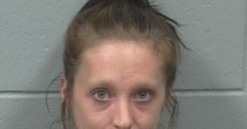 Police: Mom Arrested for Rubbing Fatal Heroin Dose on Child's Gums