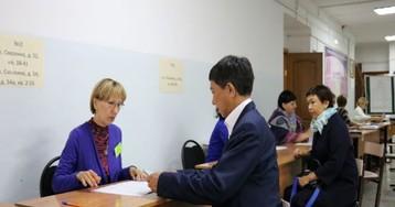 Итоги выборов-2019. Гордумы. Улан-Удэ