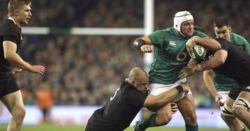 Japón se convierte desde hoy en la capital mundial del rugby