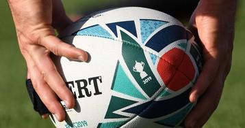 Las claves del Mundial de rugby