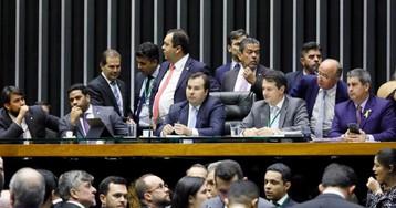Liberado pelos médicos, Bolsonaro tem viagem a Nova York confirmada