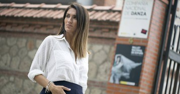 El Ballet Nacional de España excluye a una bailarina embarazada tras siete años con contratos temporales