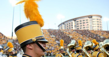 Iowa Reopens Investigation Into Assaults On Marching Band After Students Call Bullshit On Initial Admin Response