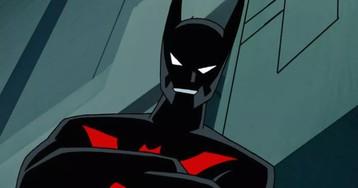This Batman Day, I Have to Admit My Favorite Batman Isn't Bruce Wayne
