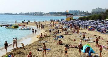 Названы основные причины смерти российских туристов в Турции: невнимательность и алкоголь