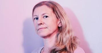 Iraq war whistleblower Katharine Gun: 'Truth always matters'