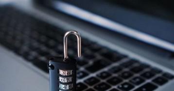 Эксперты назвали самые небезопасные логины и пароли