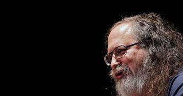 La misoginia tolerada desde el MIT a Silicon Valley