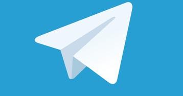 Когда у Роскомнадзора получится заблокировать Telegram?