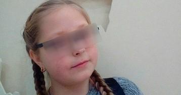Родители утонувшей 12-летней девочки в Турции признаны виновными в инциденте