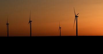 Россия ратифицировала Парижское соглашение по климату. Что это такое?