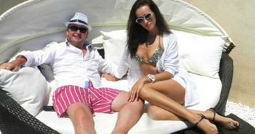 Прислуга украла у российского чиновника 10 миллионов и пропала за границей