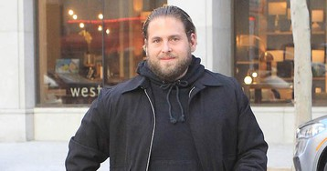 Jonah Hill Reportedly in Talks to Play Villain in Robert Pattinson's 'The Batman'