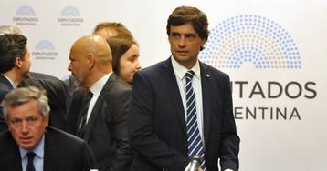 El rescate del FMI a Argentina entra en territorio incierto