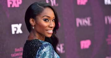 Angelica Ross of Pose Fame Speaks Truth to Power, Riling Bernie Bros and Trump Twitter Trolls