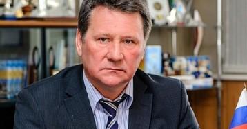 Экс-мэр Новокуйбышевска свел счеты с жизнью после долгого лечения