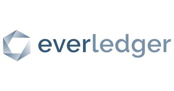 Everledger raises $20 million to track assets with blockchain tech