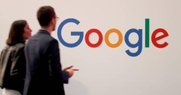 La justicia europea da la razón a Google y limita el derecho al olvido a la UE
