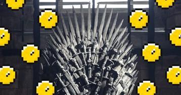 10 бизнес-уроков, которые стоит вынести из «Игры престолов»
