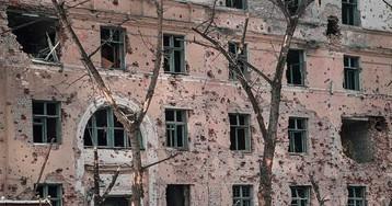 Воспоминания, что хранит Чечня