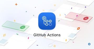 Применяем github actions для CI и автоматическая публикация на npm