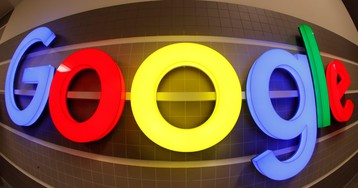 Google contract workers have voted to unionize in Pittsburgh
