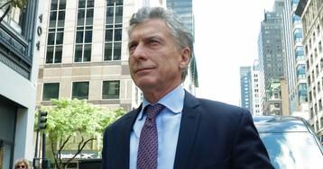 El FMI sigue demorando el pago de 5.400 millones de dólares a Argentina