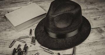 Nueve novelas negras, y un 'true crime', para este otoño