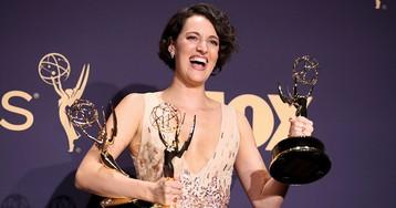 Five Key Takeaways From the 2019 Emmy Awards