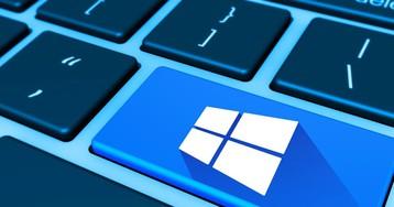 Новая ОС ликвидировала Windows 10