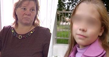 Завуча школы осудили за уход из жизни 14-летней ученицы от голода