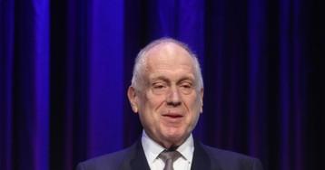 Billionaire Ronald Lauder: Cease Contributions to Columbia University 'Until Antisemitic Despots No Longer Welcome'