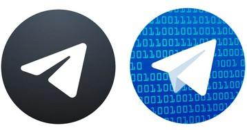 [Из песочницы] Раскрытие номера телеграм v.2 — Социальная инженерия