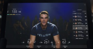 Peloton prices its IPO at the top of its range, raking in $1.2 billion and giving it a $8.2 billion value (PTON)