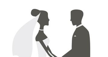 Анекдот про хитрые манёвры перед венчанием