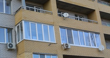 В России запретили курить на балконах. Что еще нельзя по новому закону?
