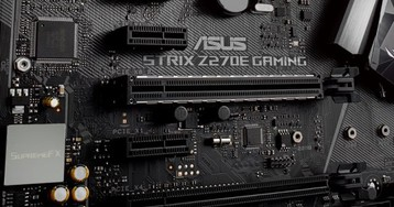 Could Killing Off Motherboards Boost PC Performance?