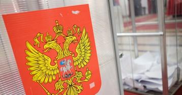 Итоги выборов-2019. Гордумы. Южно-Сахалинск