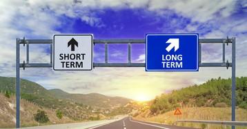 Что значит шортить? Что такое шорт и лонг на бирже?