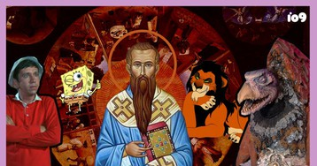 A History of the 7 Deadly Sins, and Why They're Such a Popular Trope in Fiction