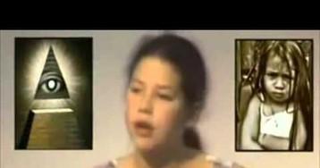 12–летняя Северн Сузуки на Конференции ООН 27 лет назад