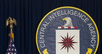 Concerned That CIA Was Not Taking Allegations Seriously, Whistleblower Filed IG Complaint