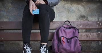"""Solo la mitad de los adolescentes usan condón porque """"confían"""" en la pareja"""